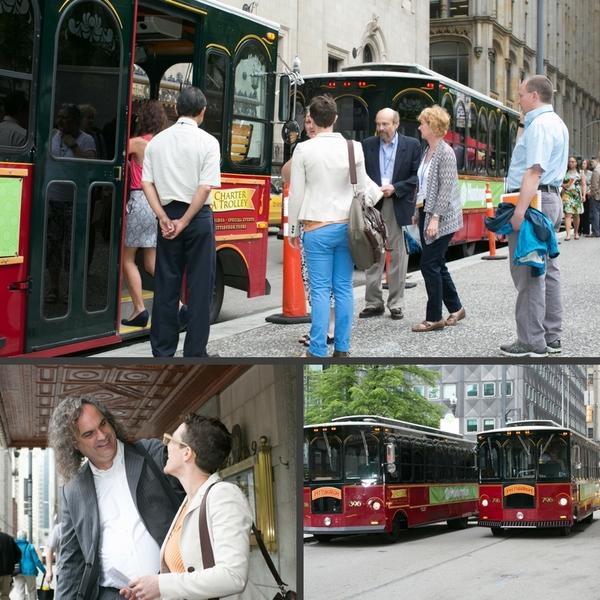 mobile tours 2
