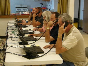 800px-USW_Phone_Bank_August_2008_Ohio