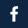 Visit PCRG on Facebook